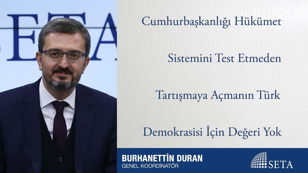 Duran23