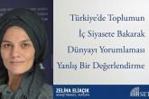 Eliaçık21