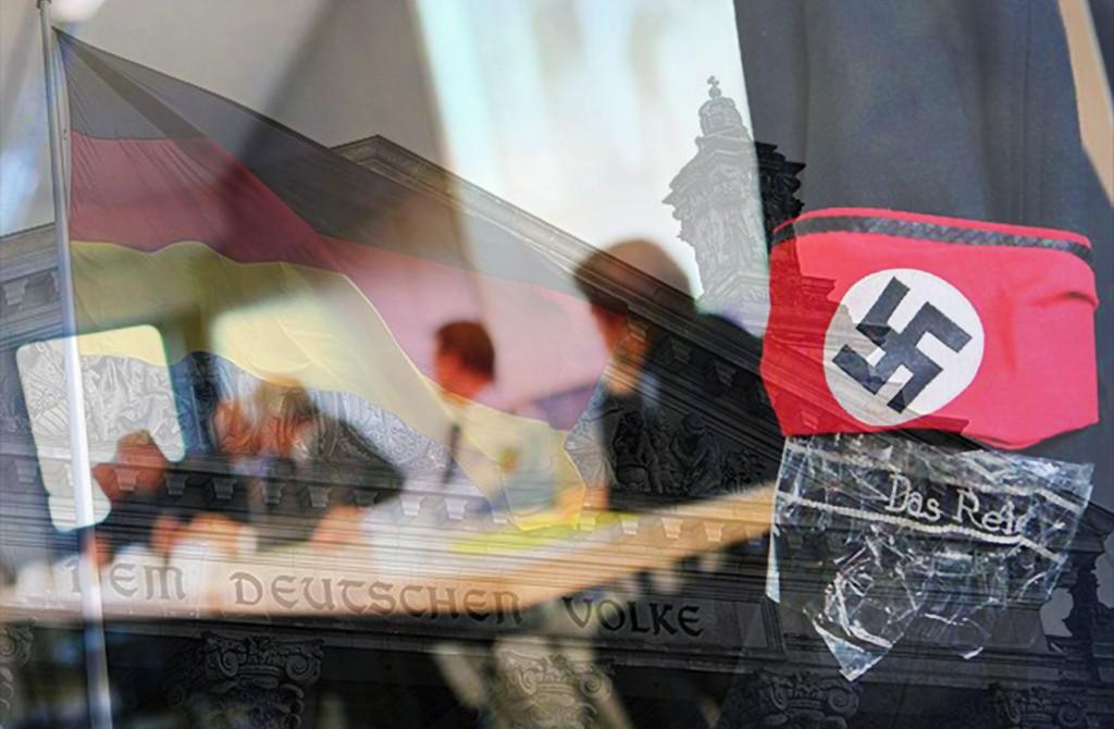 Neo-Nazi | Almanya