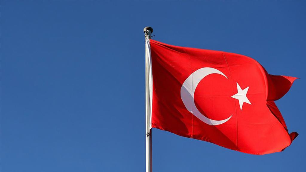 Bayramda Orta Doğu ve Türkiye