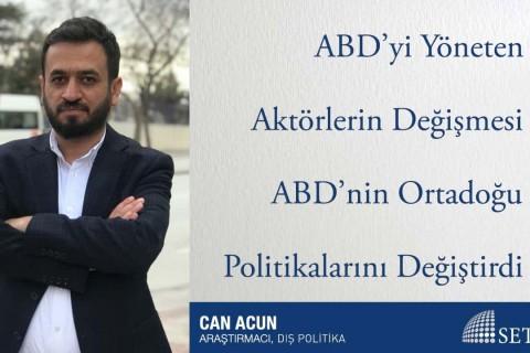 acun21