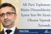 ozkir21