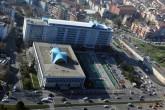 İstanbul Büyükşehir Belediyesi (İBB)