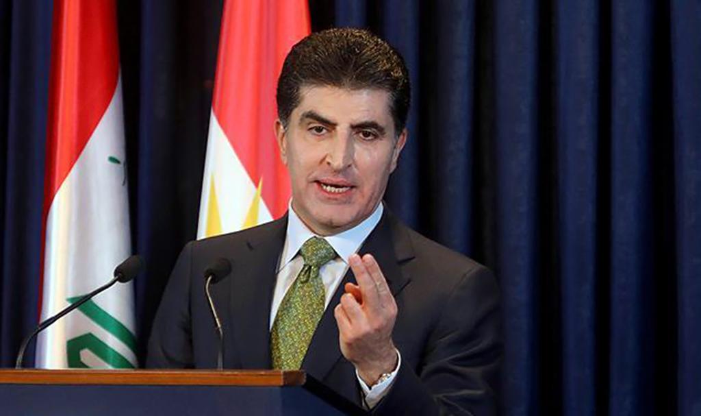 IKBY'de Yeni Siyasi Tablo ve Irak'ın Geleceği