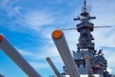 Amerikan Donanması Gemisi