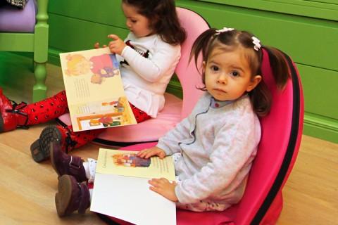 Analiz: İnsani Sermayeye Kritik Yatırım | Erken Çocukluk Eğitimi
