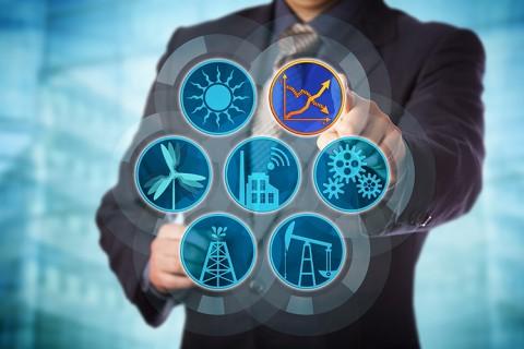 Analiz: Sürdürülebilirlik Politikaları Çerçevesinde Enerji Verimliliği