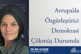 Eliaçık
