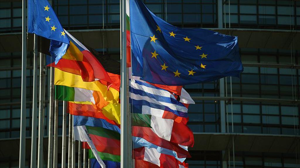 Avrupa Birliği'nde Güç Mücadelesinin Farklı Boyutları