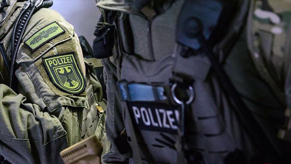 Almanya Aşırı Sağcı Terörle Neden Mücadele Edemiyor?