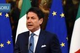 5Soru | İtalya'da Başbakan Giuseppe Conte geçen hafta istifasını sunarak, kurulması 3 ay süren koalisyon hükümetinin sonunu getirmişti.