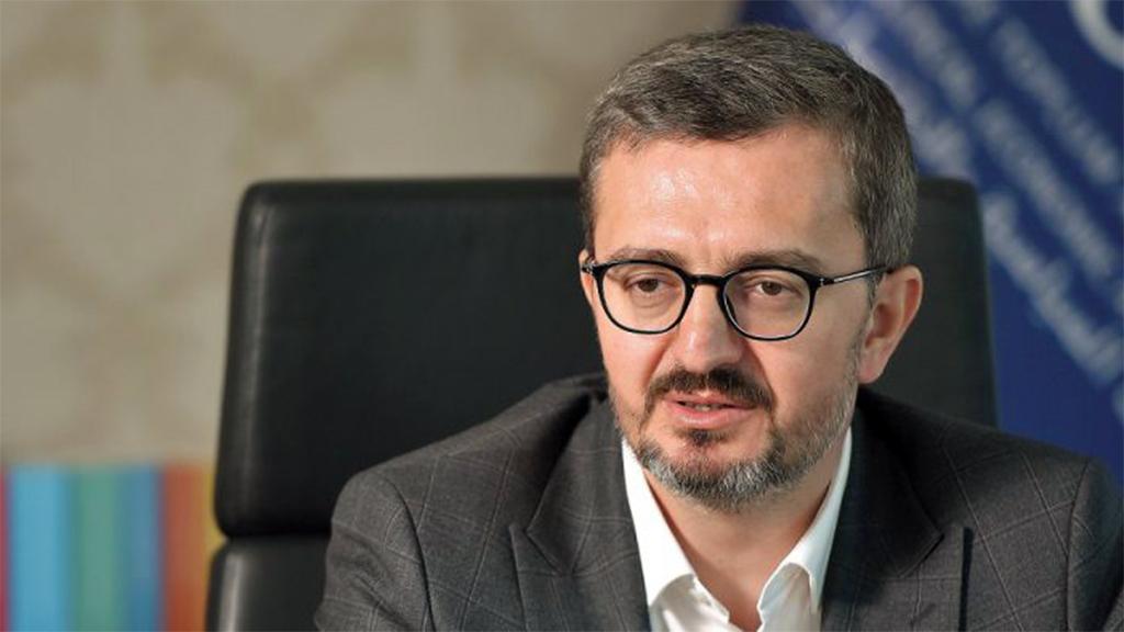 SETA Genel Koordinatörü Prof. Dr. Burhanettin Duran: Düşünce Kuruluşları Türkiye'nin Önünü Açar