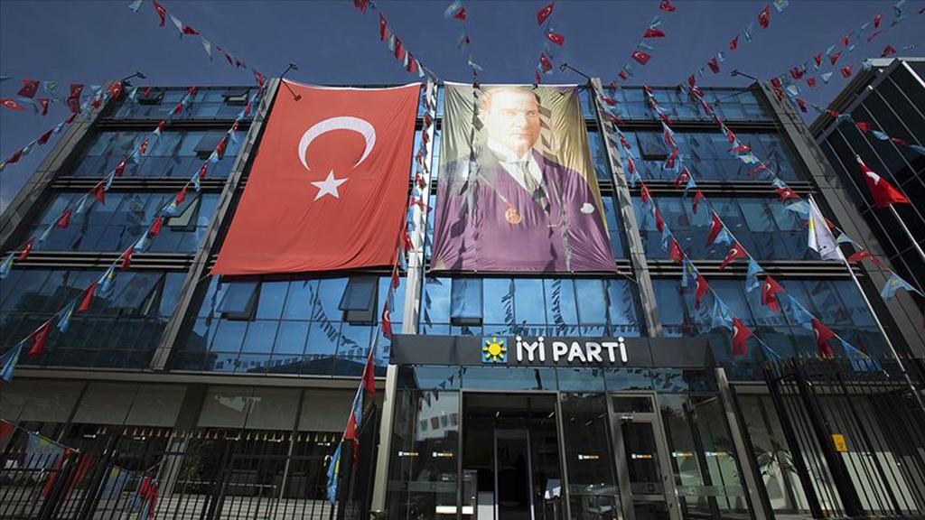 İYİ Parti'de Kongre Sonrası Döneme Dair Notlar