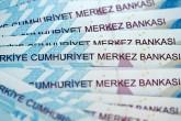 Türkiye Cumhuriyet Merkez Bankası (TCMB)