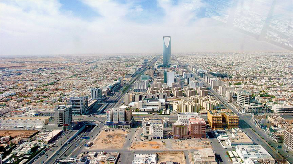 Suudi Arabistan İçin Suriye ve Yemen'den Dersler