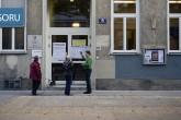 Avusturya'da 29 Eylül Pazar günü, 6 milyon 400 bin seçmen 33'üncü hükümeti belirlemek için sandıklara gidecek.