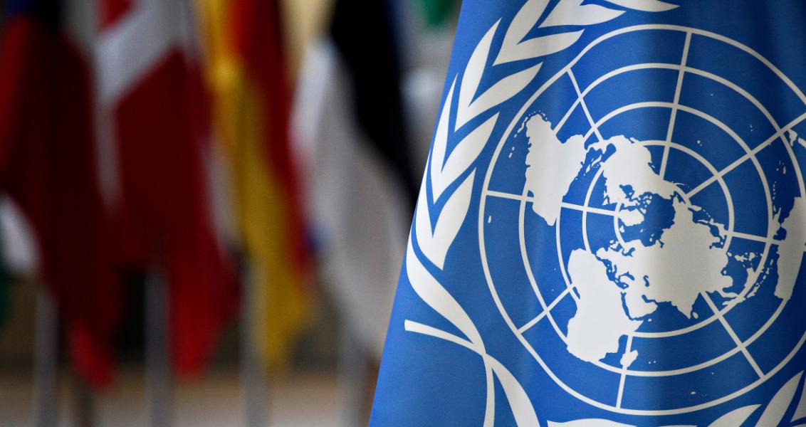 Analiz: BMGK Reformu | Almanya ve Türkiye'nin Karşılaştırmalı Pozisyonları