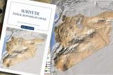 SETA'dan 'Suriye'de Doğal Kaynaklar Savaşı' Analizi