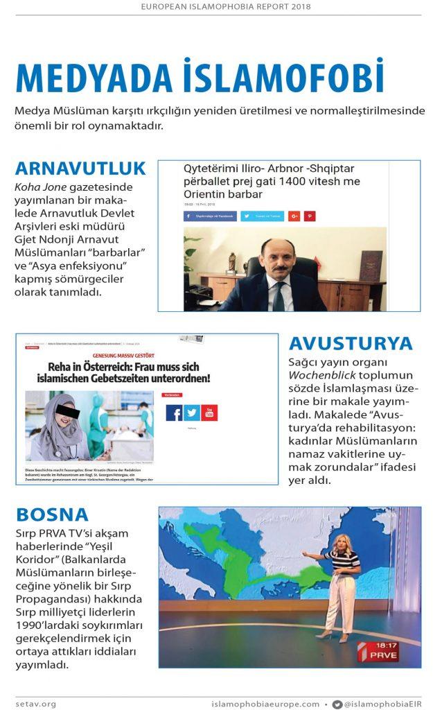 infografikler-tr-30-638x1024