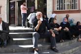 Dağa kaçırılan çocukların ailelerinin HDP'ye tepkisi sürüyor