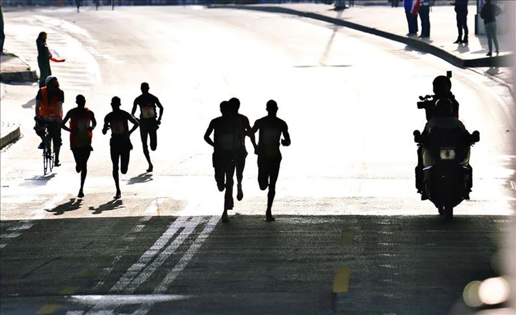 Siyaset Maratonu Bir Sonraki Seçime Kadar Aralıksız Devam Edecek