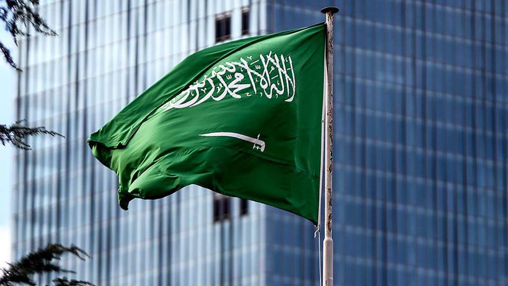 Suudi Arabistan Rolü ne?