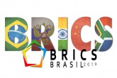BRICS 2019 Summit