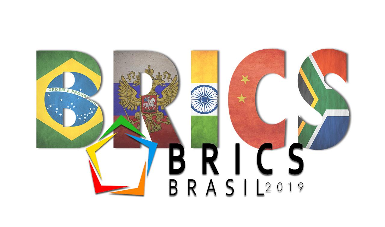 BRICS 2019 Summit