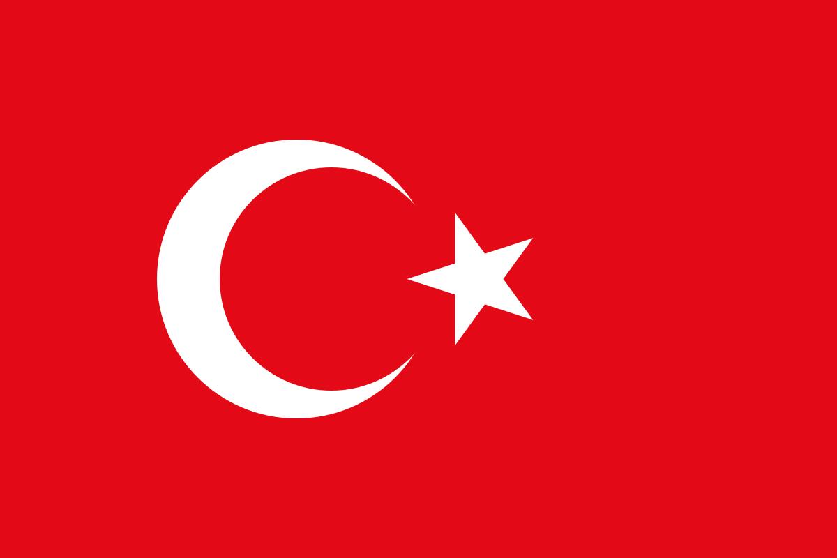 Eski Türkiye Yok