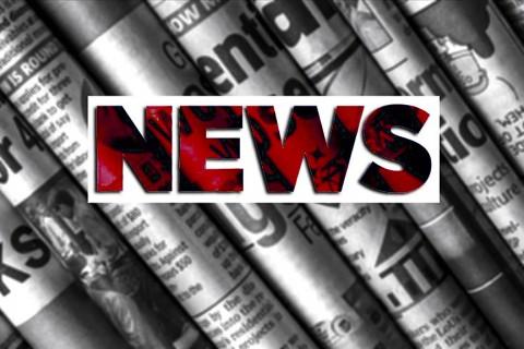 Fake News | Yalan Haber