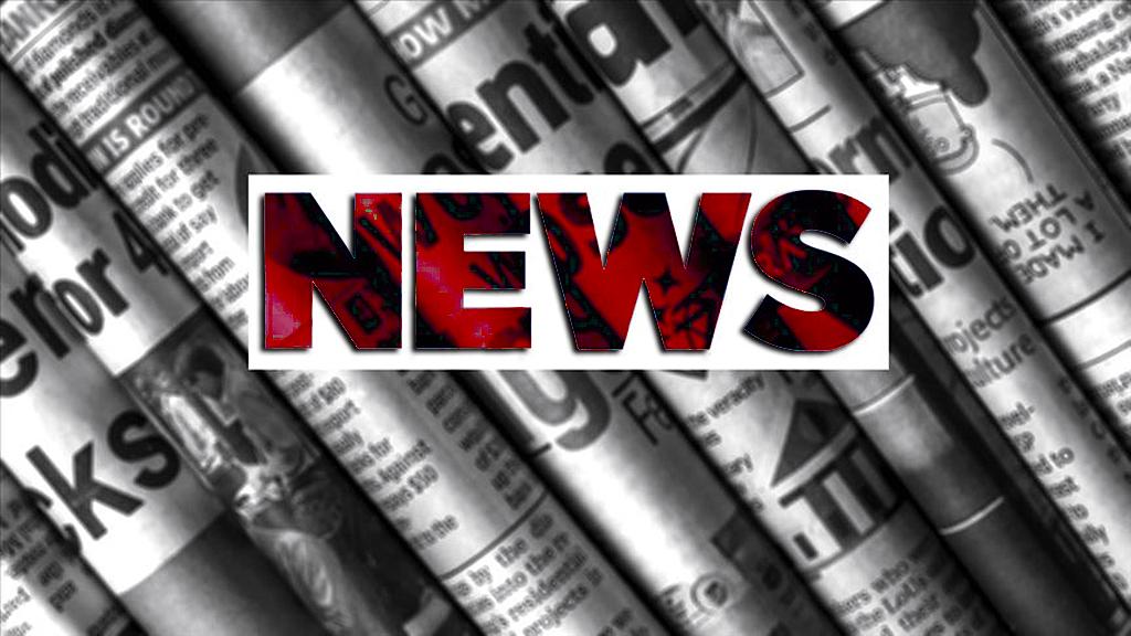 Batı Medyasında Tezvirat Harekattan Önce Başladı