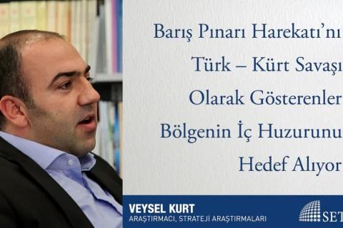 kurt@2x