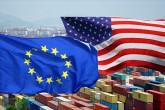 AB & ABD | Uluslararası Ticaret