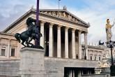 Avusturya Parlamento Binası