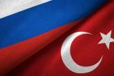 Türk-Rus İlişkileri | Türkiye-Rusya İlişkileri