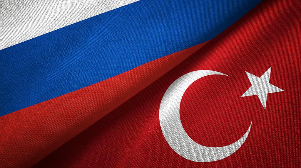 Analiz: Rusya Yaptırımlarının Etkileri ve Türkiye Enerji Sektörüne Yansımaları