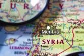 Rapor: Suriye Savaşının Tarafları Arasında Menbiç Aşiretleri