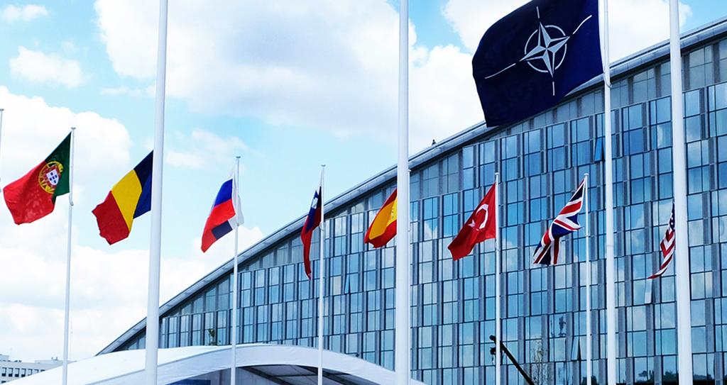 Analiz: Tartışmaların Gölgesinde NATO Londra Zirvesi