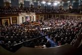 Amerika Birleşik Devletleri Temsilciler Meclisi