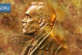 5 Soru: Srebrenitsa Soykırımı İnkarcısı Peter Handke ve Nobel Edebiyat Ödülü