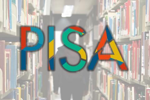 Perspektif: PISA 2018 Sonuçları Nasıl Okunmalıdır?