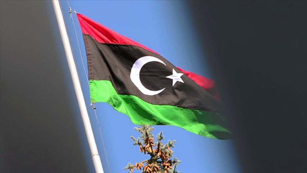 Libya'da Rusya ile Kapışır mıyız?