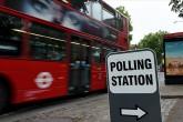 Perspektif: Brexit'in Gölgesinde İngiltere'de Erken Seçimler