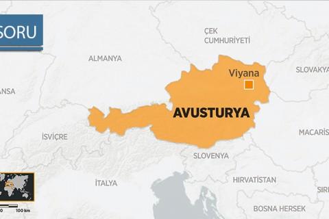 5 Soru: Yeni Avusturya Hükümetinin İslamofobik Politikaları
