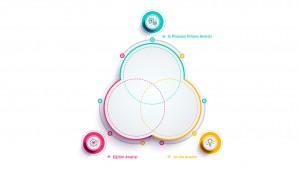 Rapor: Üç Bileşenli Eğitim İstihdam Dengesi Modeli | Kastamonu Örneği