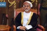 5 Soru: Yeni Umman Sultanı: Heysem bin Tarık bin Teymur Al Said