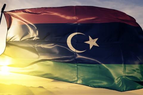 Analiz: 27 Kasım Anlaşmasından Berlin Konferansı'na Libya'da Yeni Denklem
