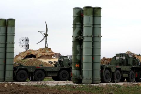 Analiz: Türk-Amerikan İlişkilerinde S-400 Krizi