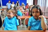 Perspektif: Almanya'da Türk Okulları Tartışması