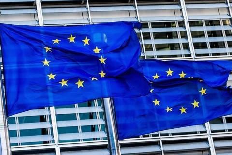 Perspektif: Avrupa Birliği'nin Libya Politikası